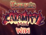 Calamity Mod Wiki
