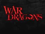 War Dragons Wiki
