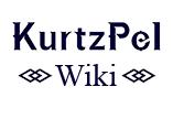 KurtzPel Wiki