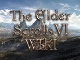 The Elder Scrolls VI Wiki