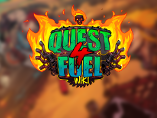 Quest 4 Fuel Wiki