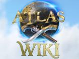 ATLAS Wiki