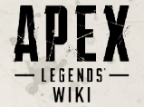 Apex Legends Wiki