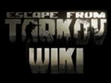Escape from Tarkov Wiki