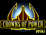 Crowns of Power Wiki