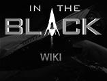 In The Black Wiki