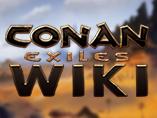 Conan Exiles Wiki