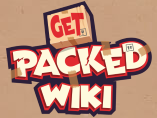 Get Packed Wiki