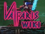 Valfaris Wiki