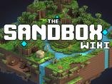The Sandbox 3D Wiki