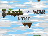 IIslands of War Wiki