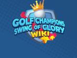 Golf Champions: Swing of Glory Wiki