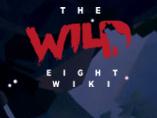 The Wild Eight Wiki