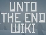 Unto The End Wiki
