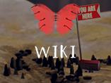 The Suicide of Rachel Foster Wiki