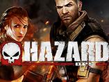 Hazard Ops Wiki