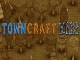 TownCraft Wiki