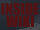 Inside Wiki