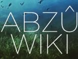 Abzu Wiki