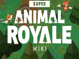 Super Animal Royale Wiki