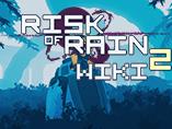 Risk of Rain 2 Wiki
