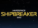 Hardspace: Shipbreaker Wiki