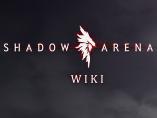 Shadow Arena Wiki