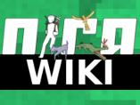 Nira Wiki
