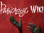 Pathologic Wiki