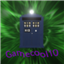 View Gamecool_10's Profile
