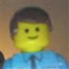 View CaptainCool420's Profile