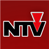 View AsciiNTV's Profile