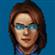 View Sheldonist's Profile