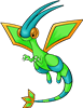 View spartan839's Profile